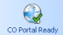 co_portal:co_portal_ready.png